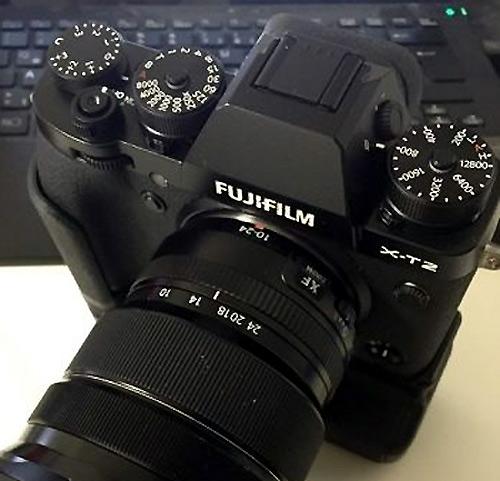 Fujifilm-X-T2_3