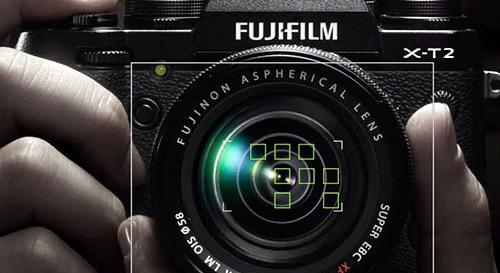 fujifilm-x-t2_4