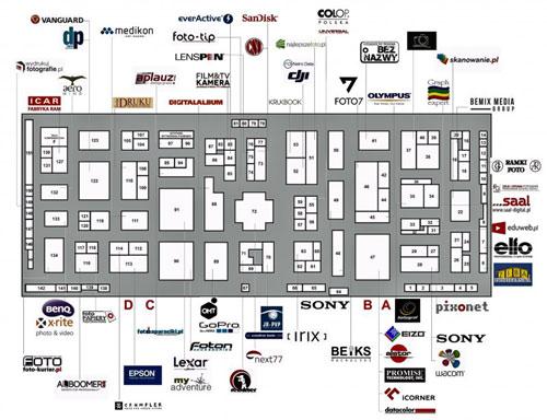 FVF-2016-plan