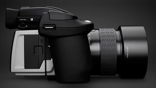 Hasselblad-H5D_2