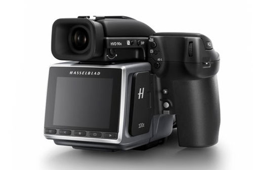 Hasselblad-H6D_1