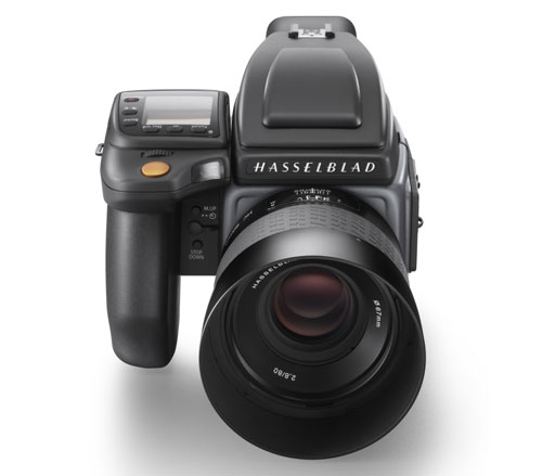 Hasselblad-H6D_2
