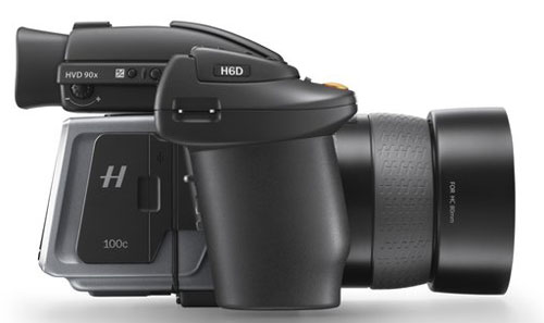 Hasselblad-H6D_3