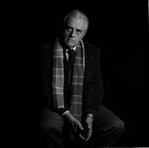 Horowitz-R_portrety3