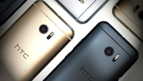 HTC-10_1
