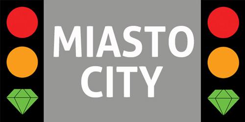 Konkurs-miasto