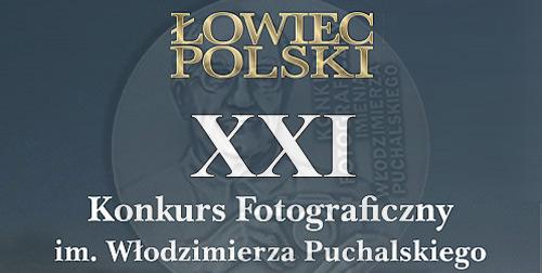 Konkurs-Puchalski2016