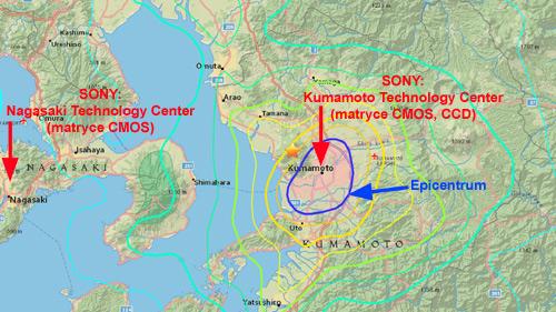 Kumamoto-15-04-2016
