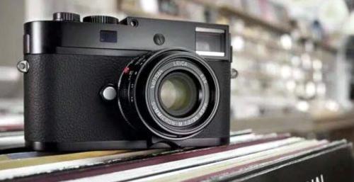 Leica-M-D-Typ-262_1