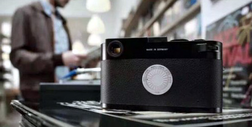 Leica-M-D-Typ-262_2