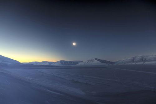 Luc-Jamet-Astronomy1