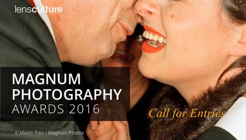 Magnum-contest2016_1