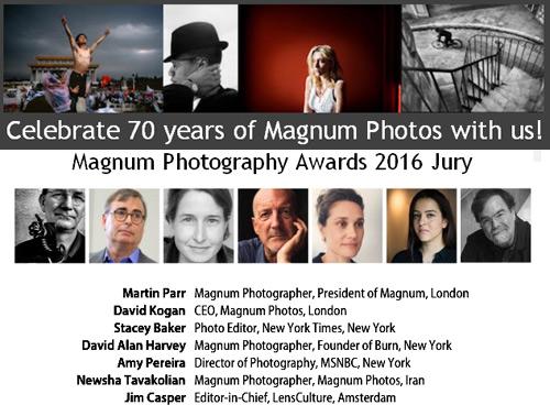 Magnum-contest2016_2