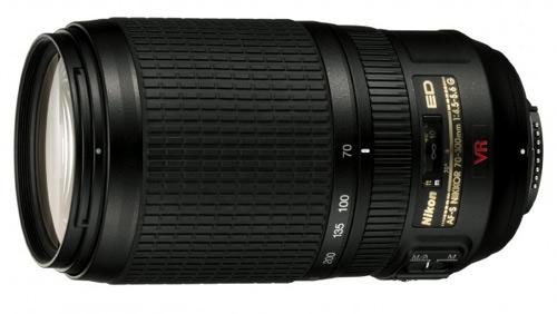 Nikon-70-300mm-vr_2