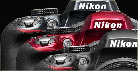Nikon-D3300_8
