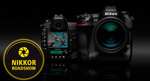 Nikon-Road-Show-2016