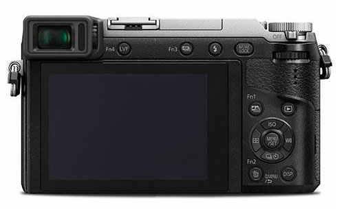 PanasonicDMC-GX80_2