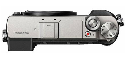 PanasonicDMC-GX80_3
