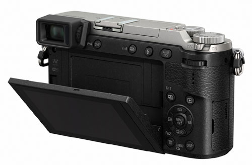 PanasonicDMC-GX80_7