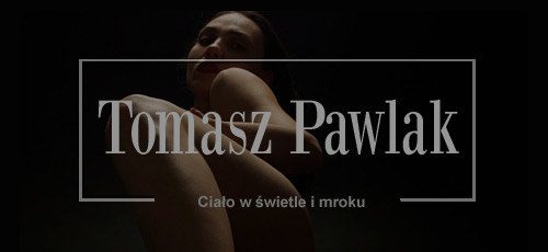 Pawlak-T-cialo_3