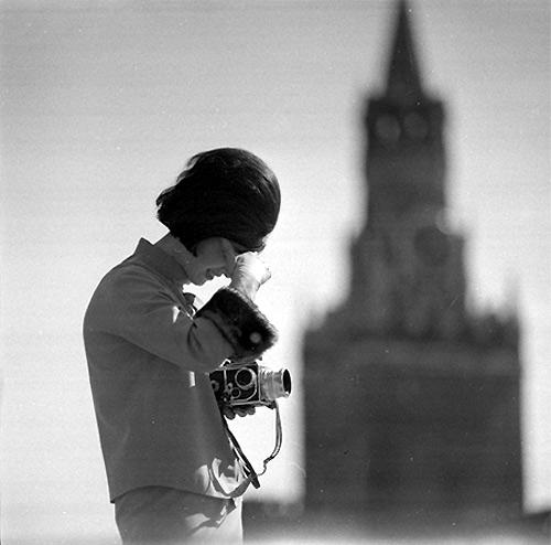Rolke-T-Moskwa1