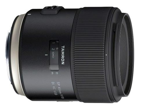 TamronSP45-Sony_1