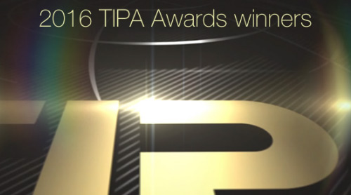 TIPA2016_1