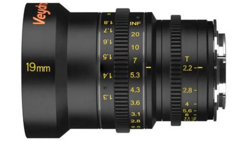 Veydra-19mm-T2