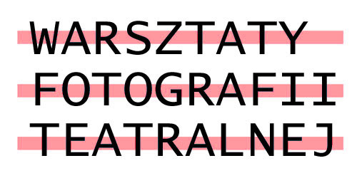 Warsztaty-Fotografii-Teatra
