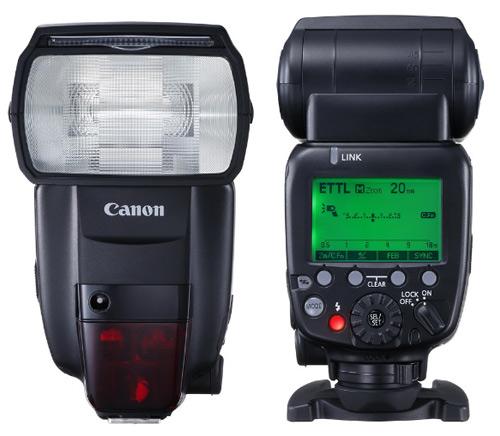 Canon-600EX-II-RT_1