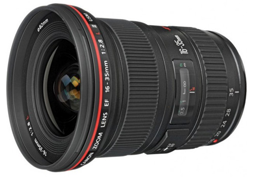 Canon-EF16-35mm-f2