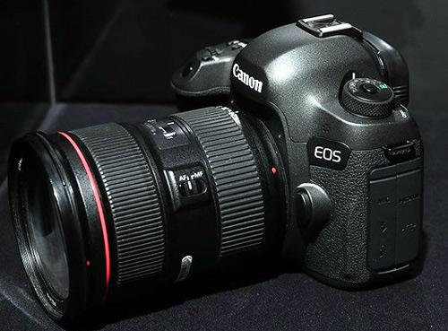 Canon-EOS-Y038_1