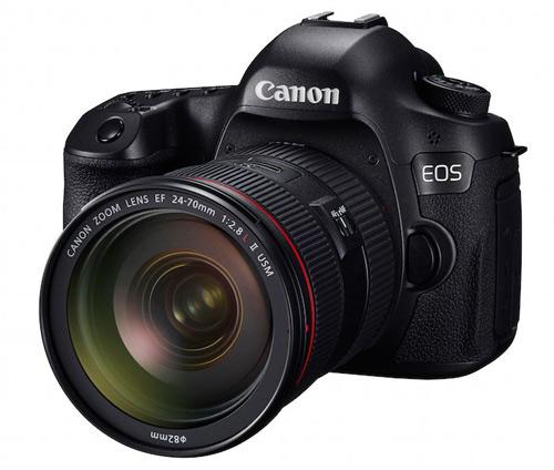 Canon-EOS-Y038_2