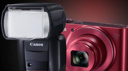 Canon-news1