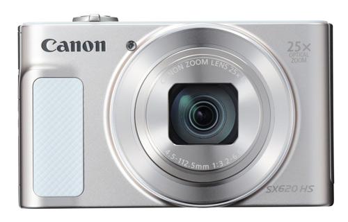 Canon-PowerShot-SX620