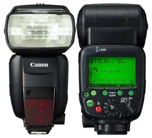 Canon600EX-RT_2