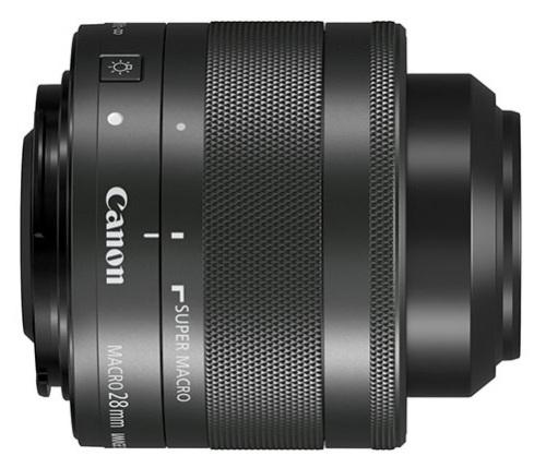 CanonMacro-28mm_1