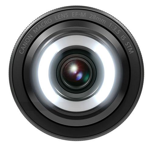 CanonMacro-28mm_2