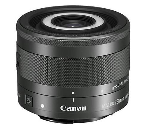 CanonMacro-28mm_4