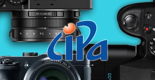 CIPA-logo