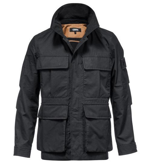 COOPH-jacket1