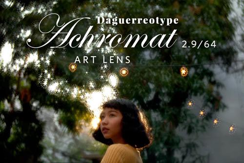 Daguerreotype-Achromat_1