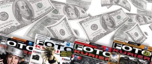 FK-cash