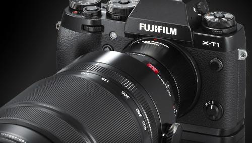 Fujifilm-XF2X-TC-WR_1