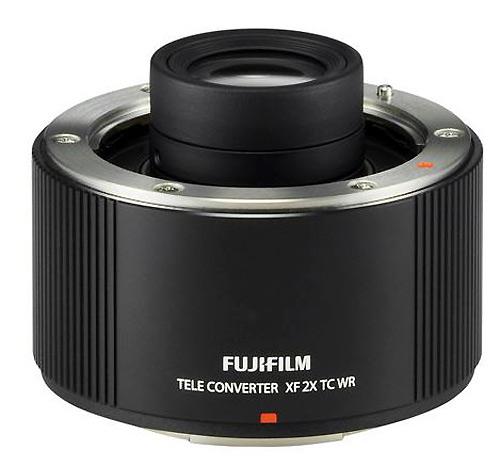 Fujifilm-XF2X-TC-WR_2