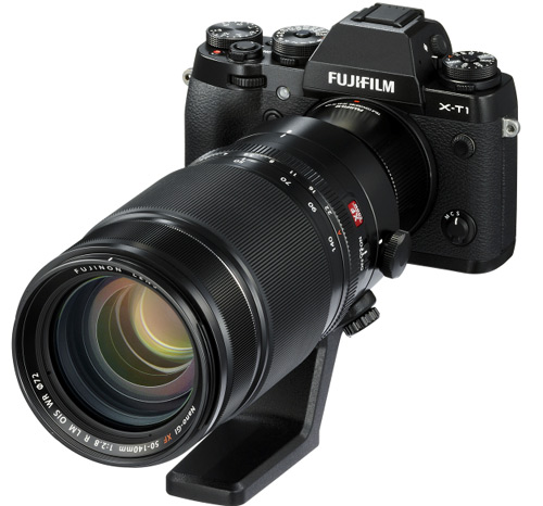 Fujifilm-XF2X-TC-WR_3