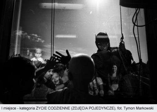GPP-2016_Markowski-T