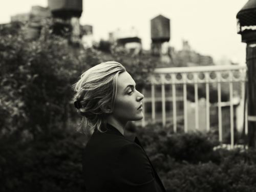 Kate-Winslet-by-Jason--Bell