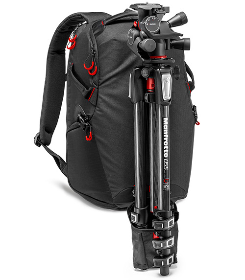Manfrotto-Pro-Light-Red_4