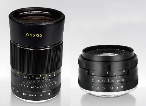 Meike25-50mm